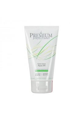Крем-маска для зрелой кожи (Крем-маски | Aqua Lift) ГП070035 150 мл