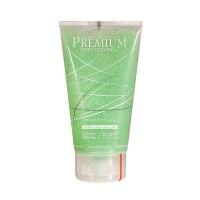 Фитоскраб для чувствительной кожи (Глубокое очищение | Neo Skin) ГП070010 150 мл