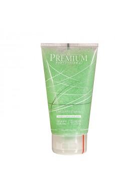 Фитоскраб для чувствительной кожи (Глубокое очищение   Neo Skin) ГП070010 150 мл