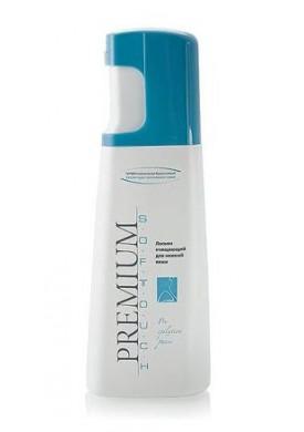 Лосьон очищающий для нежной кожи (Softouch) ГП100011 400 мл