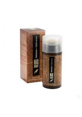 Ультра-гель для бритья и массажа (His Story Tobacco / Blade Runner) ГП030021 100 мл
