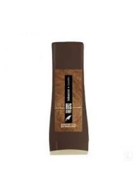 Шампунь-гель для волос и тела (His Story Tobacco / Traveller) ГП030026 250 мл