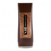 Гель-бальзам для укладки волос (His Story Tobacco / Extra Power) ГП030025 250 мл