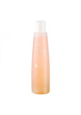 Себолосьон-гель очищающий (Очищение) ГП070027 325 мл