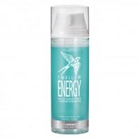 Кислородный тоник Мягкое очищение с экстрактом гнезда ласточки (Homework / Swallow Energy) ГП040144 155 мл