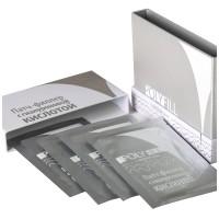 Патч-филлер с гиалуроновой кислотой (Polyfill) ГП250034 4*2 шт
